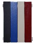 Radiateur electrique tres basse consommation accessoires