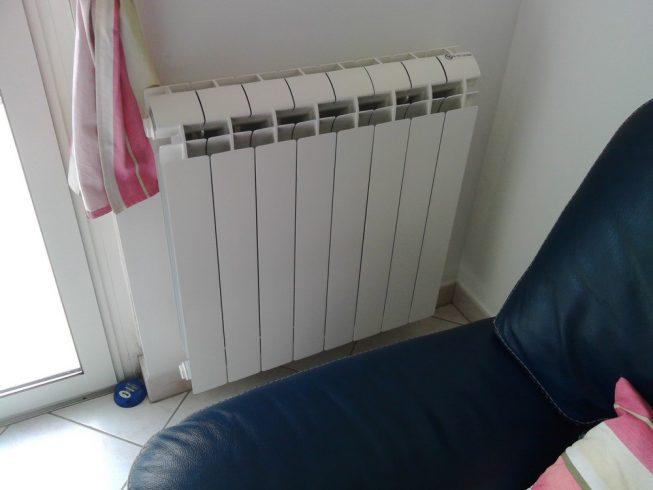 radiateur c ramique nord drome tnd accumulation ecoffage. Black Bedroom Furniture Sets. Home Design Ideas