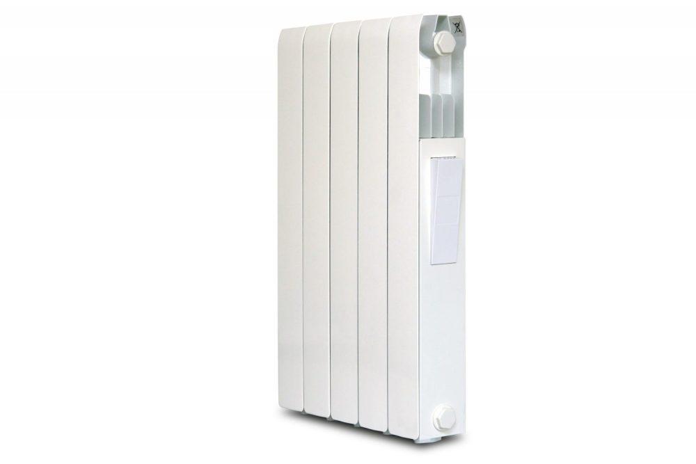 Le meilleur radiateur ecoffge